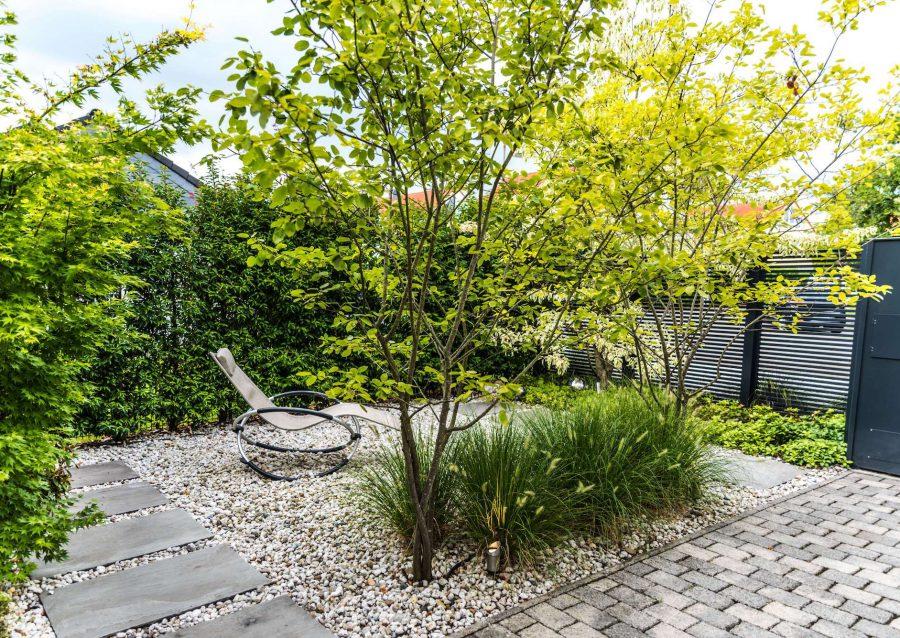 Erweitertes Wohnzimmer schaffen mit exklusivem Gartenbau in Ratingen
